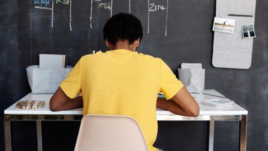 Comment trouver un logement étudiant à l'approche de la rentrée ?